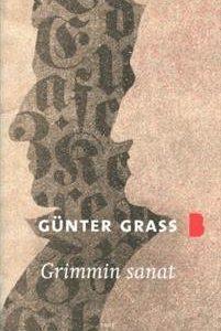 Grimmin sanat