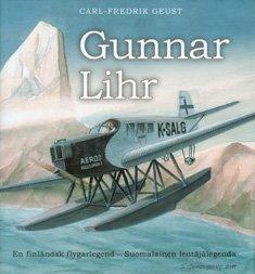 Gunnar Lihr