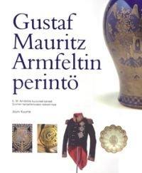 Gustaf Mauritz Armfeltin perintö