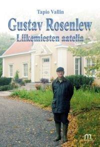 Gustav Rosenlew