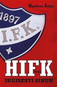 HIFK - Ikuisesti sinun
