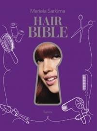 Hair Bible