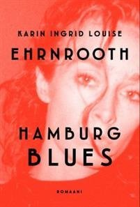 Hamburg blues