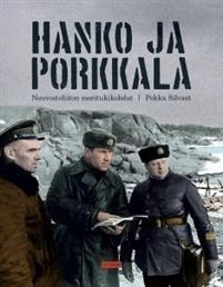 Hanko ja Porkkala