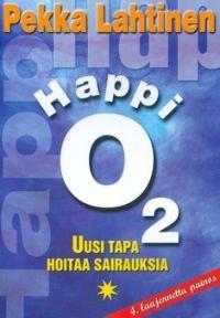 Happi O2