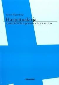 Harjoituskirja suomen kielen perusopetusta varten
