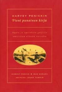 Harvey Penickin Pieni punainen kirja