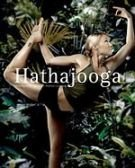 Hathajooga
