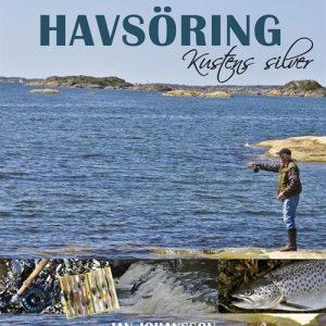 Havsöring : kustens silver