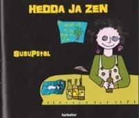 Hedda ja Zen
