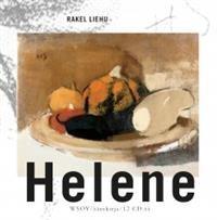 Helene (12 cd)