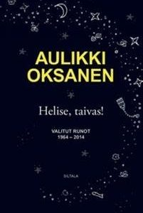 Helise