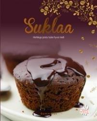 Helppoa ja hyvää - Suklaa
