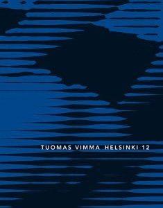 Helsinki 12