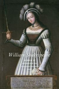 Henrik VI
