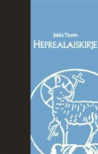 Heprealaiskirje