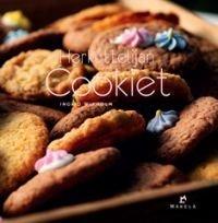 Herkuttelijan cookiet
