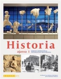 Historia ajassa 1 (OPS16)