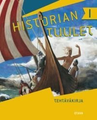 Historian tuulet I