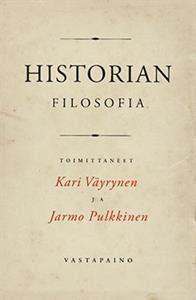 Historianfilosofia