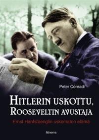 Hitlerin uskottu