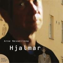 Hjalmar (9 cd)