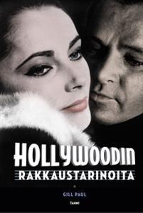Hollywoodin rakkaustarinoita