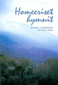 Homeeriset hymnit