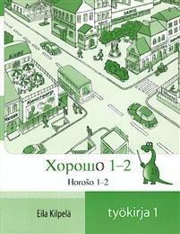 Horoso 1-2