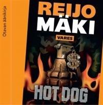 Hot dog (cd)