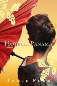 Hotelli Panama