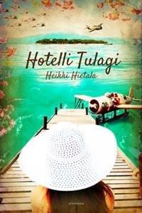 Hotelli Tulagi