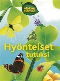 Hyönteiset tutuksi