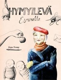Hymyilevä Esmeralda