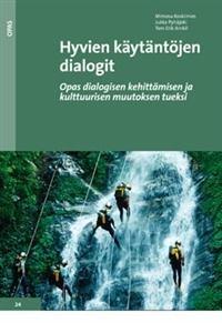 Hyvien käytäntöjen dialogit