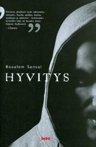 Hyvitys
