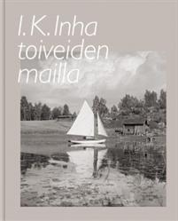I. K. Inha