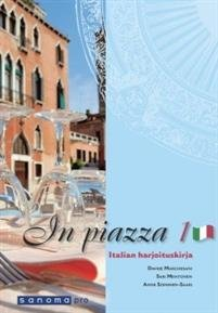 In piazza 1