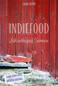IndieFood