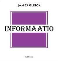 Informaatio