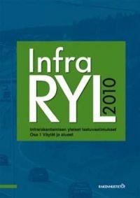 InfraRYL 2010
