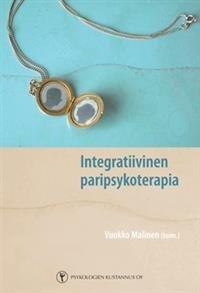 Integratiivinen paripsykoterapia
