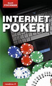 Internet-pokeri