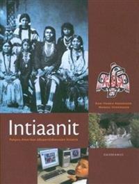 Intiaanit