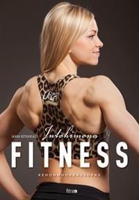 Intohimona Fitness
