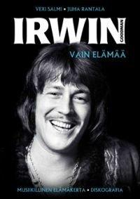 Irwin Goodman - Vain elämää