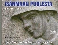 Isänmaan puolesta 1939-1945