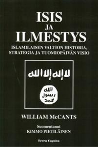 Isis ja ilmestys