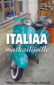 Italiaa matkailijoille
