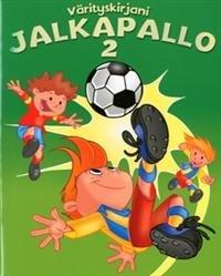 Jalkapallo 2